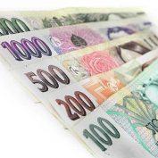 Hotovostní půjčky pro ty, co potřebují peníze na ruku
