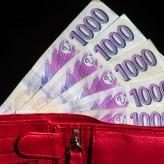 Vyberte si rychlé půjčky na internetu