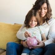Rychlá půjčka od Pronto Credit