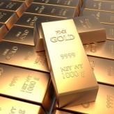 Nebojte se investovat do zlata