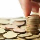 Investování do vzácných mincí