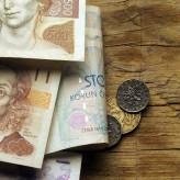 Rychlá nebankovní půjčka k dispozici nonstop