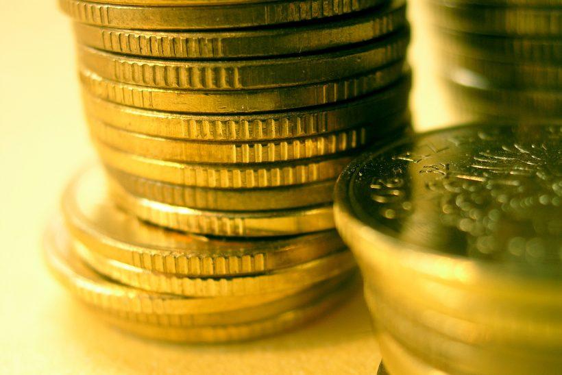 Půjčky od soukromých investorů bez osobní schúzky